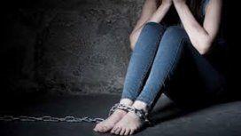 La Quiaca: salvan a una joven de una red de trata de personas
