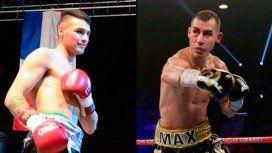 Morir en el ring: dos boxeadores fallecieron en menos de una semana