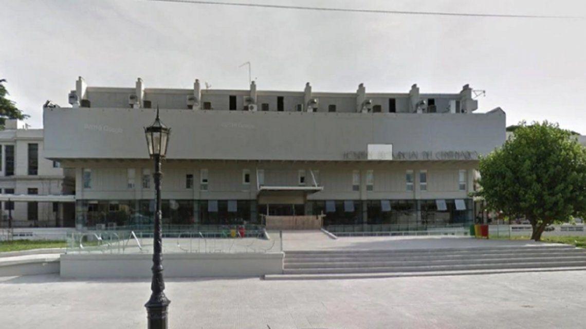 Rosario: murió en la guardia luego de esperar 5 horas para que lo atiendan
