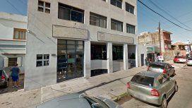Quilmes: murió una mujer de 60 años durante una operación y denuncian mala praxis