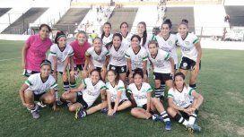 Mientras avanza en la Copa Argentina, Real Pilar dio de baja el fútbol femenino