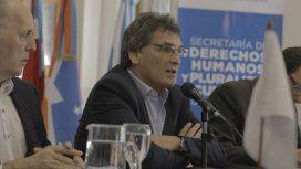 Buscan indemnizar a familiares de soldados que murieron por enfrentar a la guerrilla