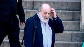 Bonadio sobreseyó a Máximo y envió a juicio oral a Cristina Kirchner y a más de 50 acusados