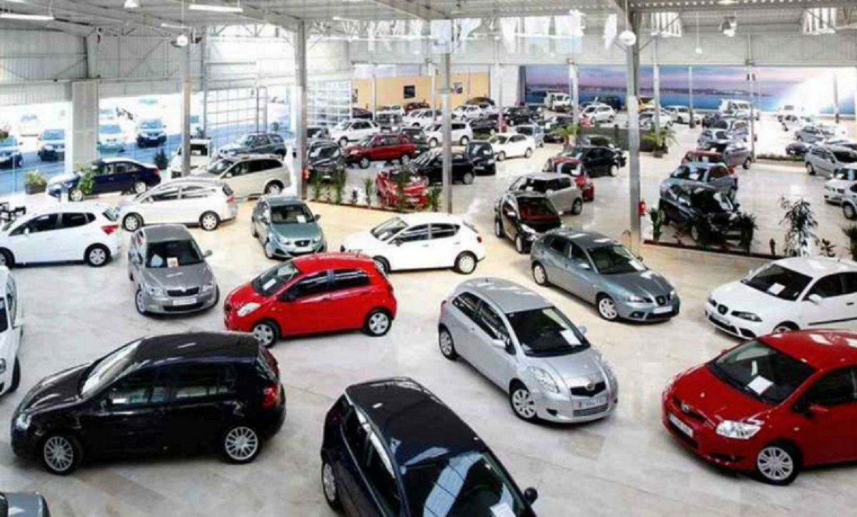 No seguirá en septiembre el plan de descuentos del Gobierno para automotrices
