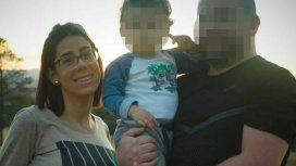La mujer que murió por una corrección mamaria tuvo una insuficiencia cardiorrespiratoria