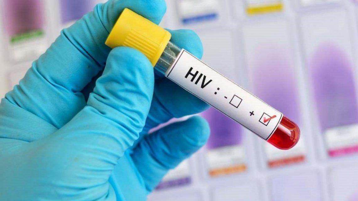 Por recortes en Salud, más de 15 mil personas con VIH están sin medicación