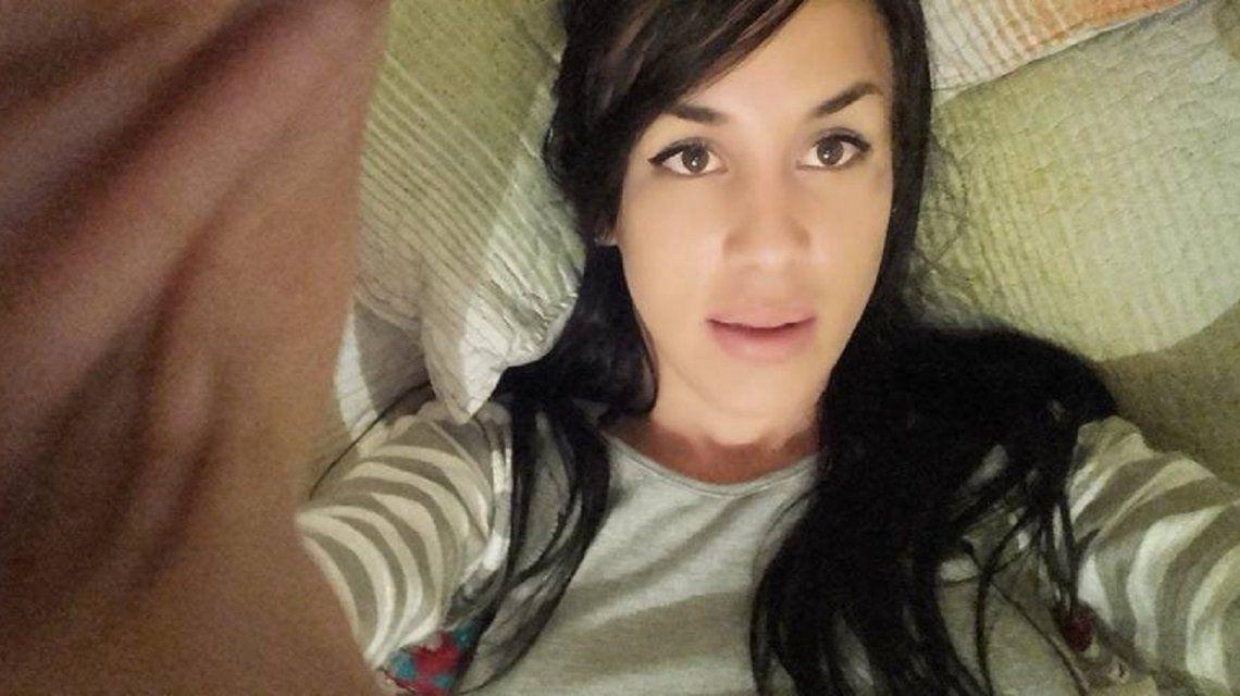 Comienza el juicio de Azul Montoro, el primer crimen trans caratulado como femicidio