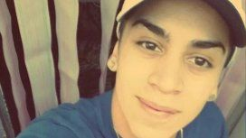 Se entregó el presunto asesino del joven de 19 años apuñalado en La Matanza