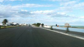 La Manada de Chubut: 5 jóvenes fueron imputados por violar a una joven de 16 años