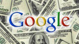 Los argentinos googlean más la cotización del dólar que el pronóstico del tiempo