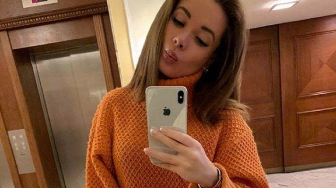 Femicidio: una influencer rusa fue encontrada degollada dentro de una valija