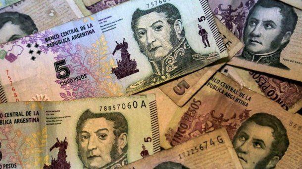 El billete de 5 pesos salió de circulación el último día de febrero, pero aún se puede cambiar en bancos o depositar en cuentas: el plazo se extendió hasta el 30 de septiembre por la cuarentena para frenar al coronavirus en Argentina