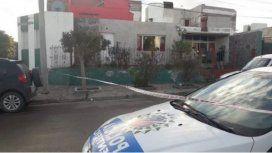 Comienza el juicio contra una pareja santiagueña que torturaba a sus hijos