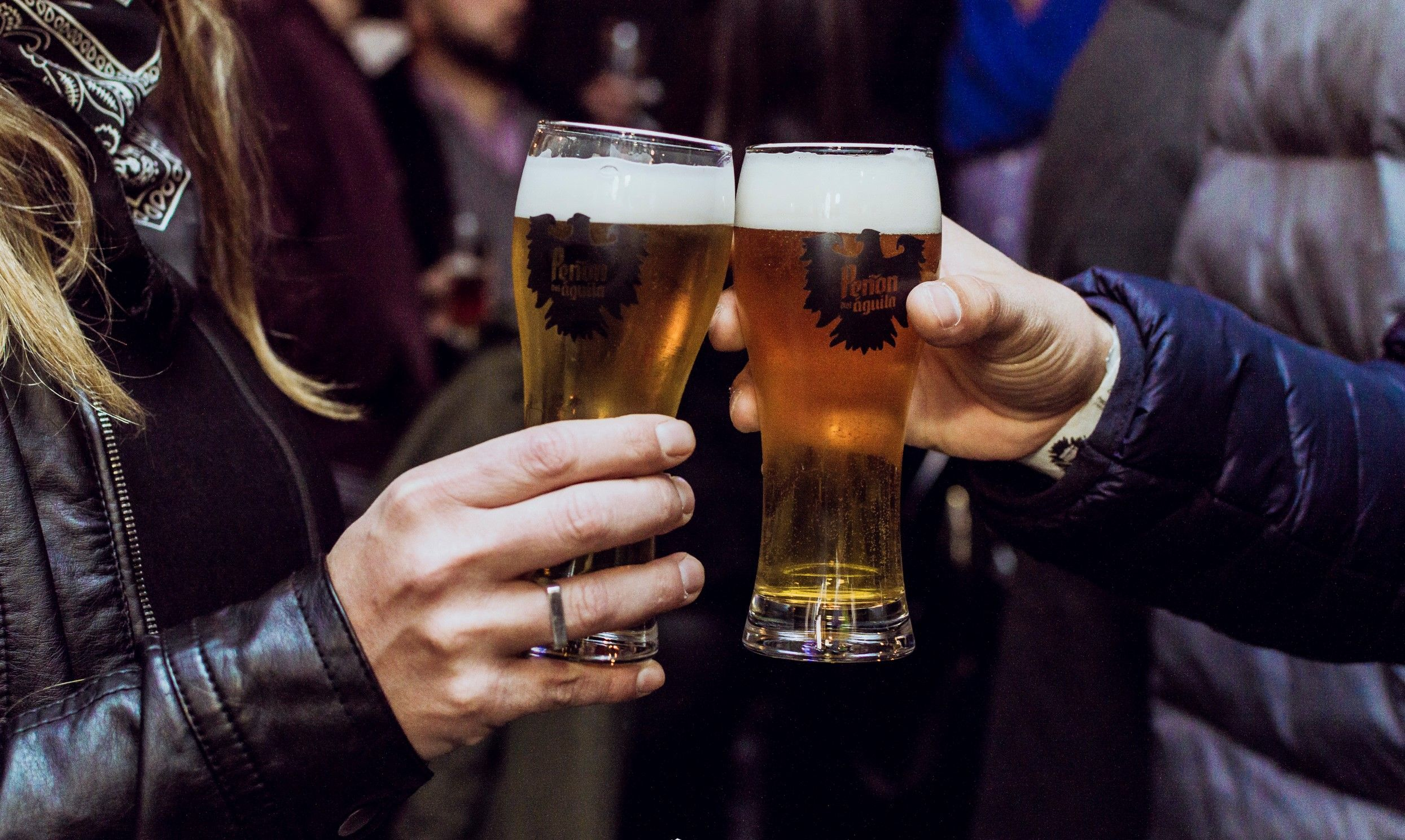 Día Internacional de la Cerveza: ¿cuál es la diferencia entre la IPA y la NEIPA?