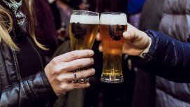 Día de la Cerveza: ¿cuál es la diferencia entre la IPA y la NEIPA?