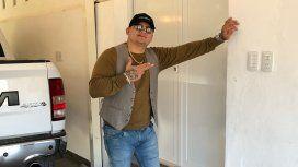El Chino Maidana insiste en desafiar a Pacquiao: Lo disfrutarían los fanáticos
