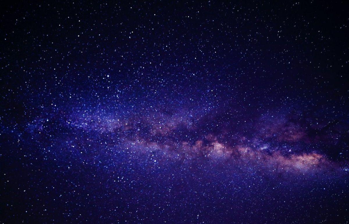 Qué nos deparan las PASO según los astros