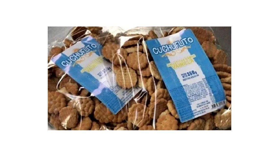 Llegan las galletitas Cuchuflito: las palabras de Cristina que se incorporaron al vocabulario popular