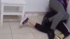 Maltratan y golpean a una nena en un hogar de contención en Tandil