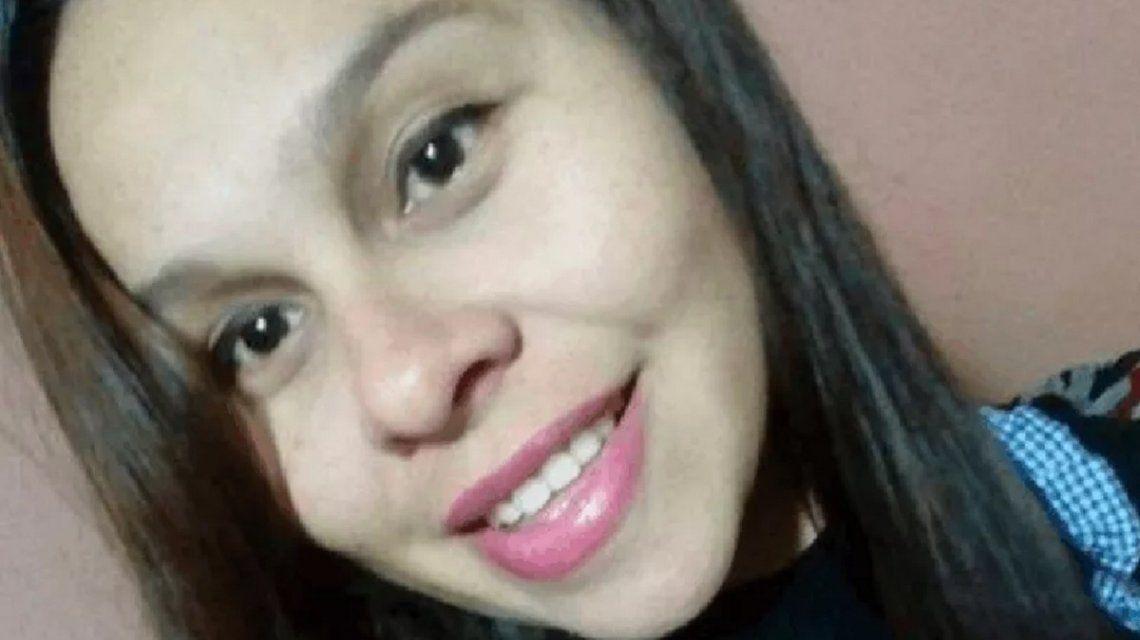 Femicidio: un hombre asesinó a golpes a su pareja embarazada de 9 meses