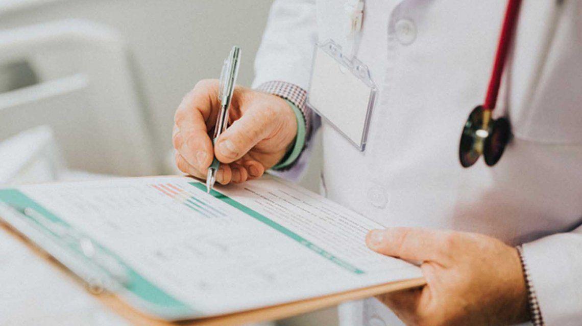 ¿Por qué se celebra el 3 de diciembre el Día del Médico en Latinoamérica?