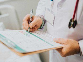 ¿por que se celebra el 3 de diciembre el dia del medico en latinoamerica?