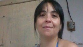 Un hombre mató a una mujer y dejó a su hija en terapia intensiva en Concordia