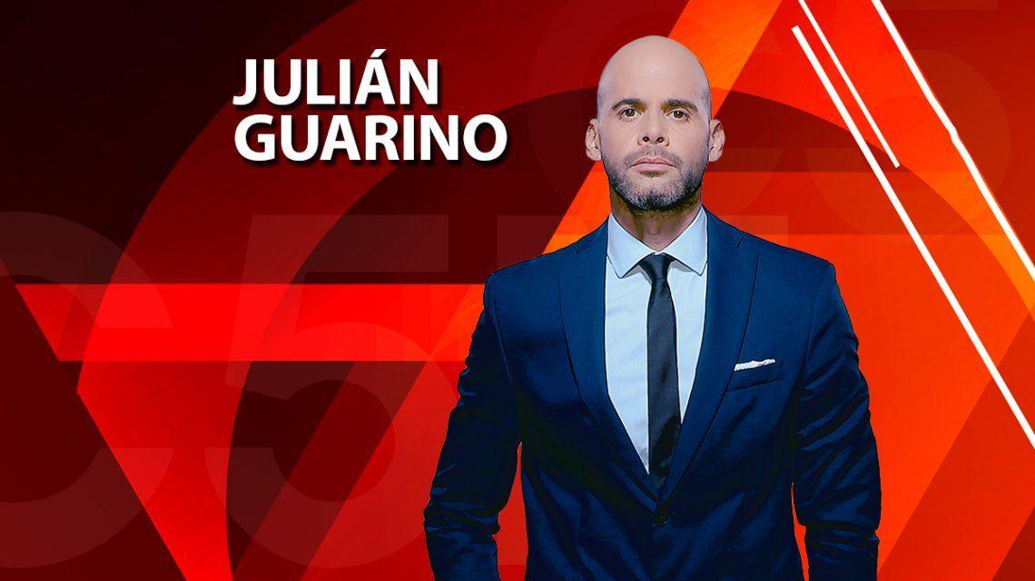 Las evasivas del FMI en la reunión con Alberto Fernández: el editorial de Julián Guarino en Recalculando