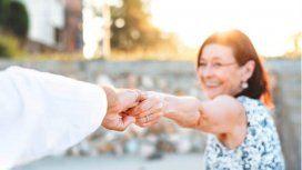 Una cirugía podría posponer la menopausia por 20 años