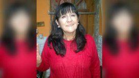 Beatriz Peralta fue asesinada en su casa por delincuentes