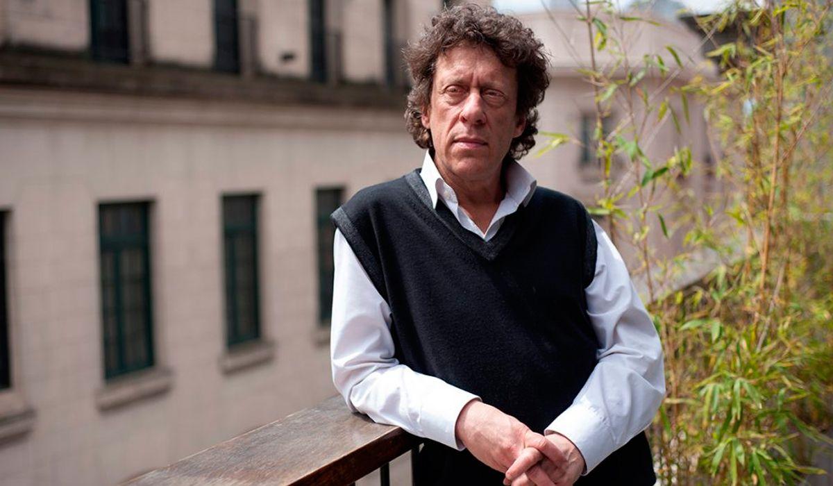 El descargo de Pedro Brieger tras ser sobreseído en la causa que le inició Hernán Lombardi
