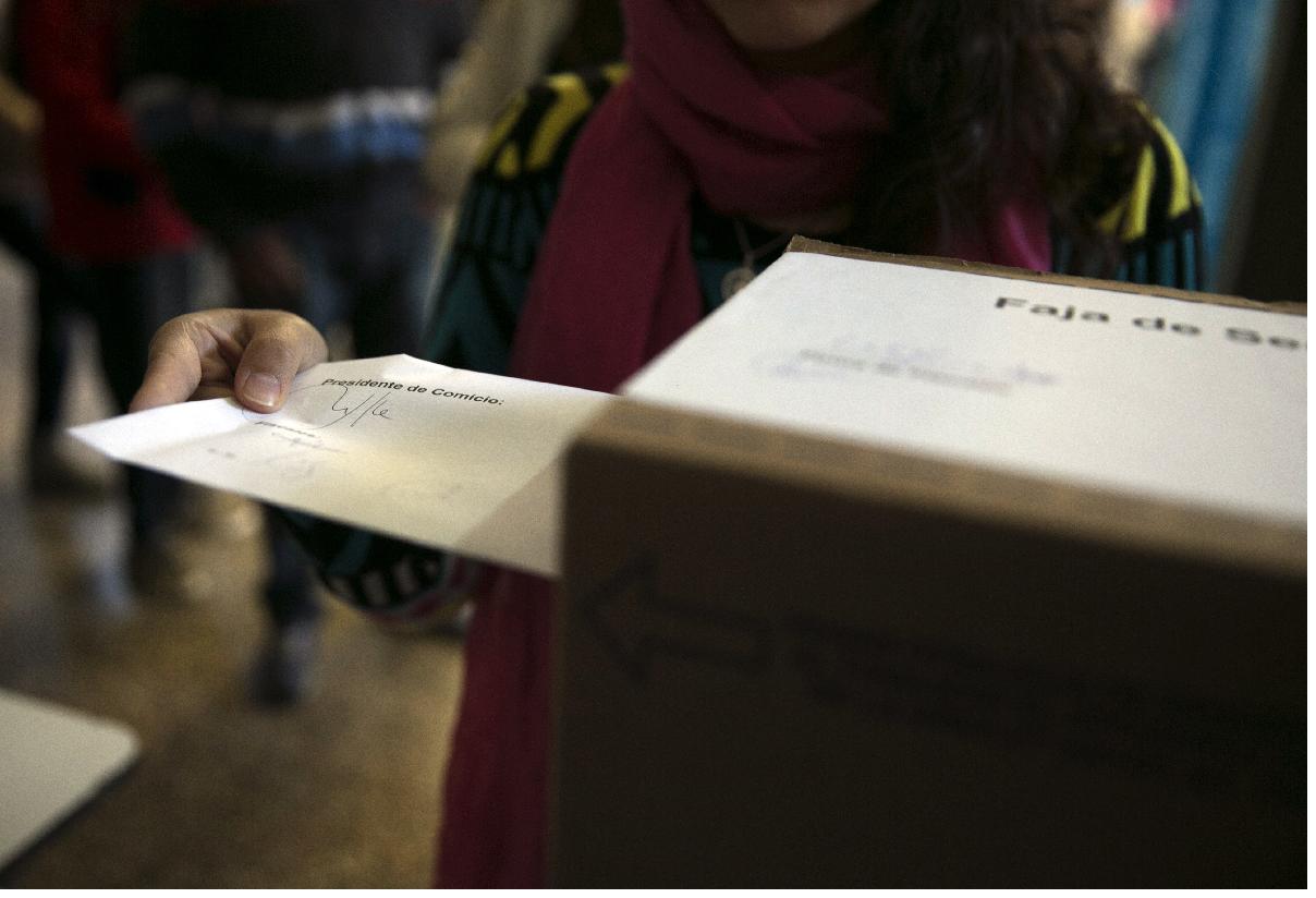La Fiscalía Electoral recibió más de 196 denuncias durante el desarrollo de las PASO 2019
