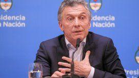 El doble de inflación y 8 puntos más de pobreza, la pesada herencia que deja Macri