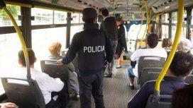 Detuvieron a un hombre porapuñalara supareja. Foto: Los Andes