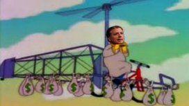 Humor en tiempos de crisis: los memes por la renuncia de Dujovne