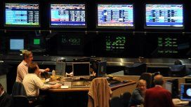 Economistas prevén volatilidad en el mercado por la llegada de Lacunza