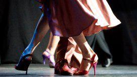 Denuncian que una pareja fue descalificada del Mundial de tango por violencia de género