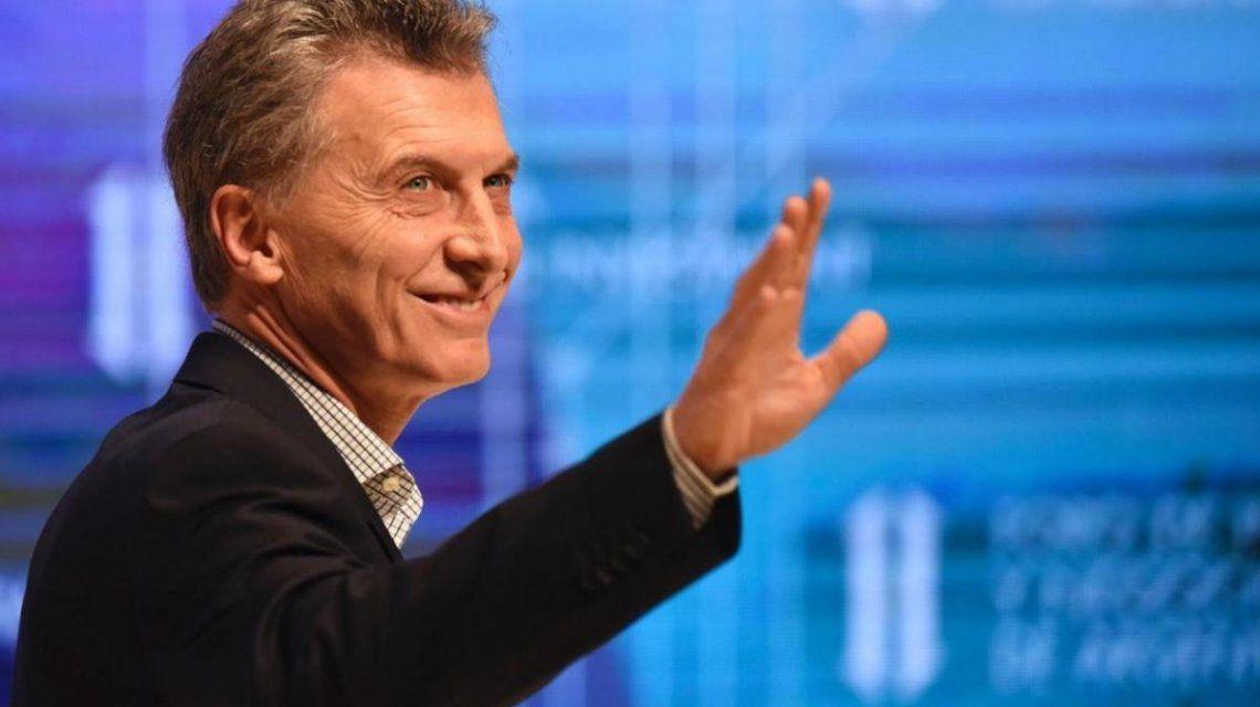 El 56% de los recursos de las medidas de alivio de Macri se lo llevan las clases media alta y alta