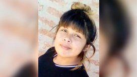 Chaco: hallan enterrada en un patio a una chica que estaba desaparecida