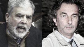 Soterramiento del Sarmiento: anularon el procesamiento de De Vido y sigue imputado Calcaterra
