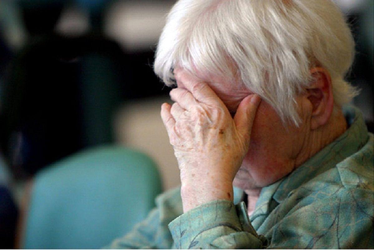 Descubrieron una forma de detectar el Alzheimer años antes de los primeros síntomas
