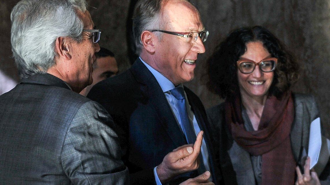 Cecilia Todesca: Creemos que el modelo económico tiene que ser completamente distinto
