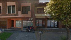 Denuncian a un falso odontólogo en La Plata: atendió durante 14 años sin título