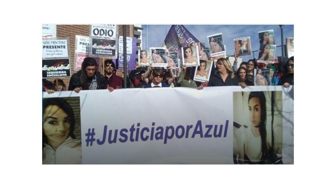 Córdoba: por primera vez condenaron el asesinato de una mujer trans como femicidio