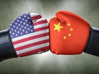 recrudece la guerra comercial entre los estados unidos y china