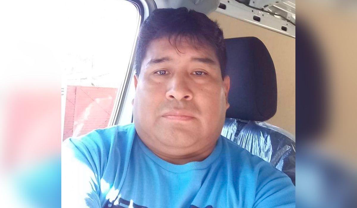 ¿Quién era el conductor que murió tras chocar de contramano en Panamericana?