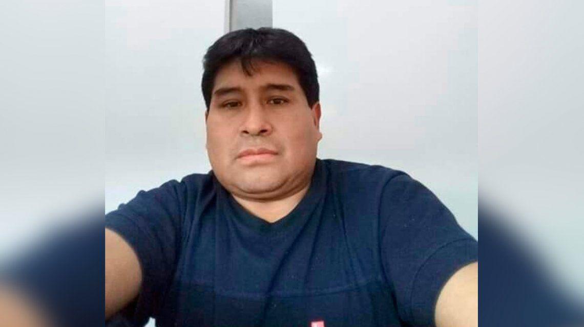 El hombre que murió en Panamericana tenía una causa por abuso sexual
