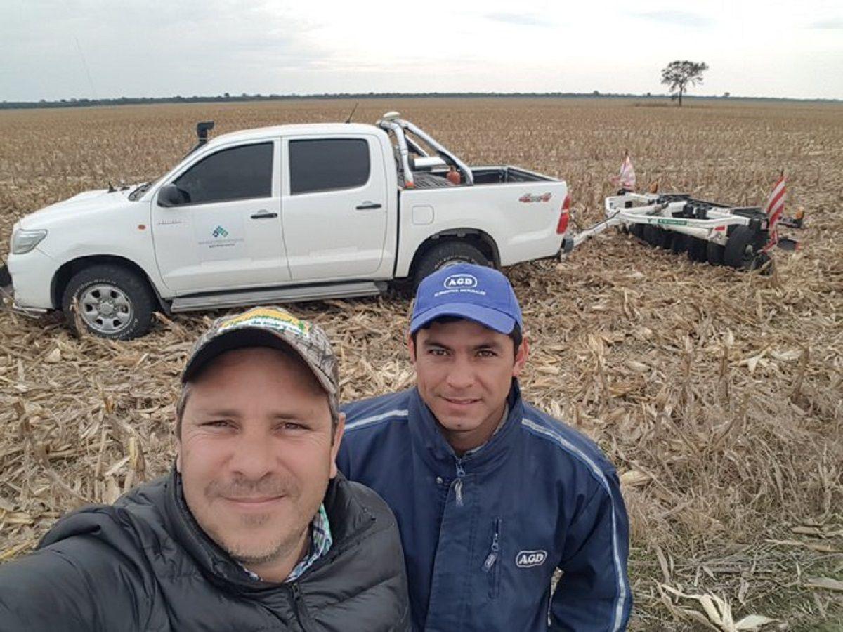 Tucumán: un productor agropecuario ofrece $5 mil a sus empleados si Macri llega al balotaje