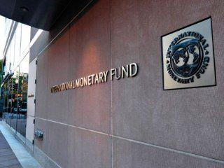 el fmi preve una inflacion del 57,3% en 2019 para la argentina