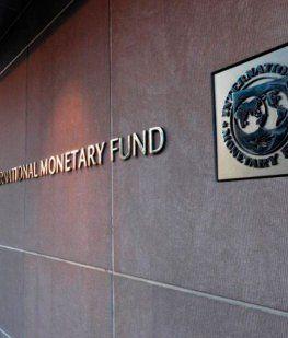 El Gobierno creó una unidad especial para negociar con el Fondo Monetario Internacional